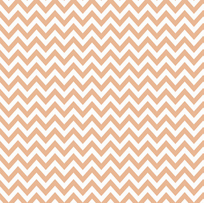 Coral Patterns #2