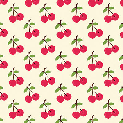 Cherry Blast #1