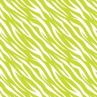 Zebra Party #10
