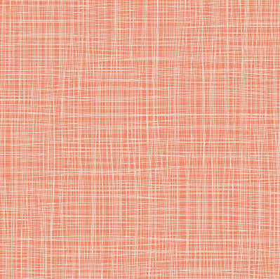 Coral Patterns #11