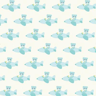 Bundle of Joy Blue #1
