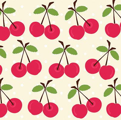 Cherry Blast #4