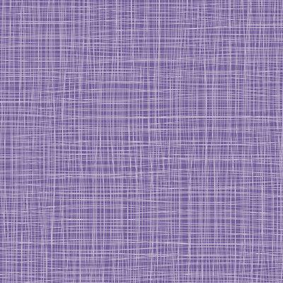 Purple Passion #10 EAV-572