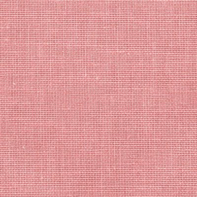 Linen Brights #12 EAV-526