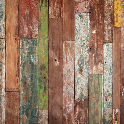 Wood Backgrounds #3
