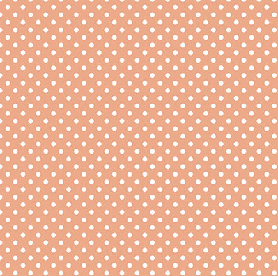 Coral Patterns #13