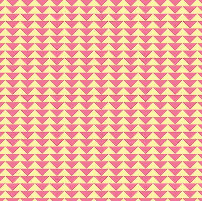 Tickled Pink #2