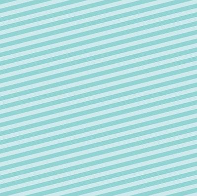 Bundle of Joy Blue #5