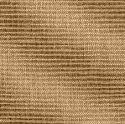 Desert Linen #2