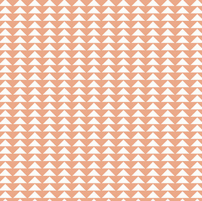 Coral Patterns #15