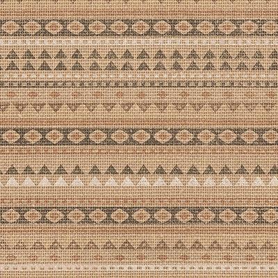 Aztec Linen #9