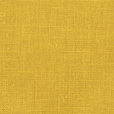 Linen Brights #5 EAV-519