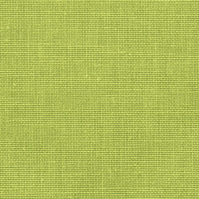 Linen Brights #6 EAV-520