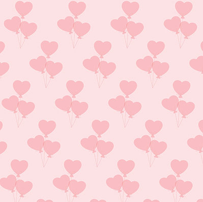 Bundle of Joy Pink #7