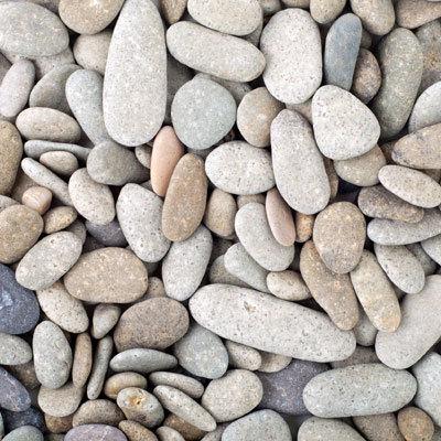 Beach Stones EAV-902