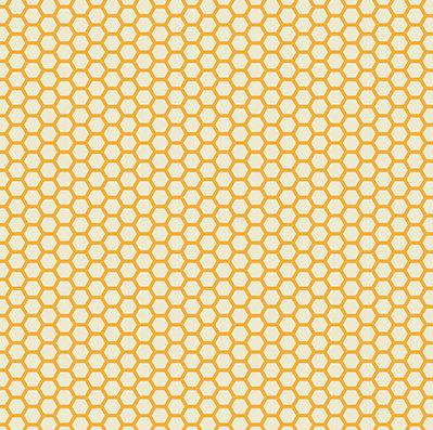Honey Bee #9