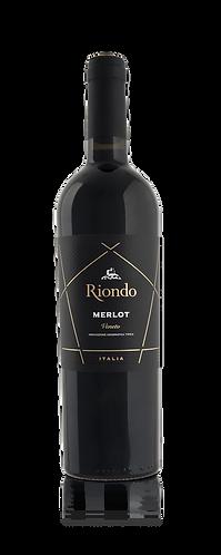 Riondo Merlot 2019