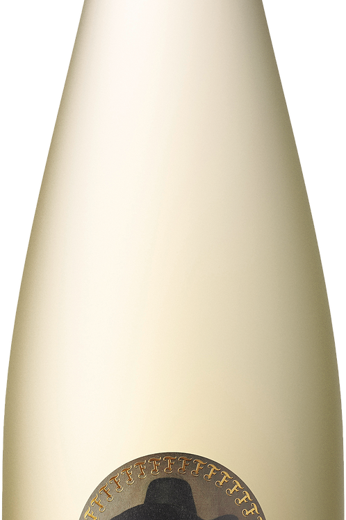 Faustino V Blanco 2017
