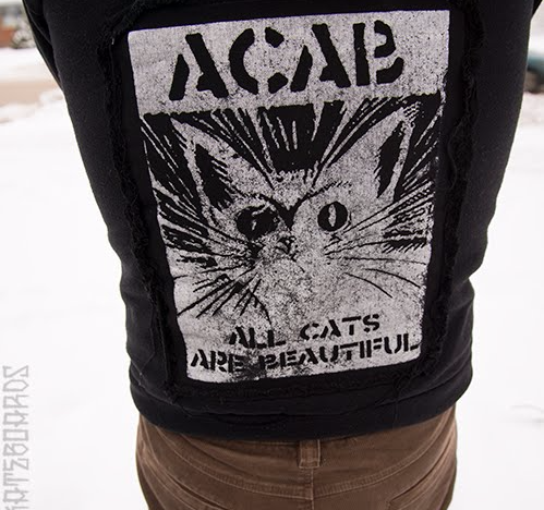 acab_all_cats_are_beautiful_edited