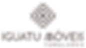 logo-iguatu.png