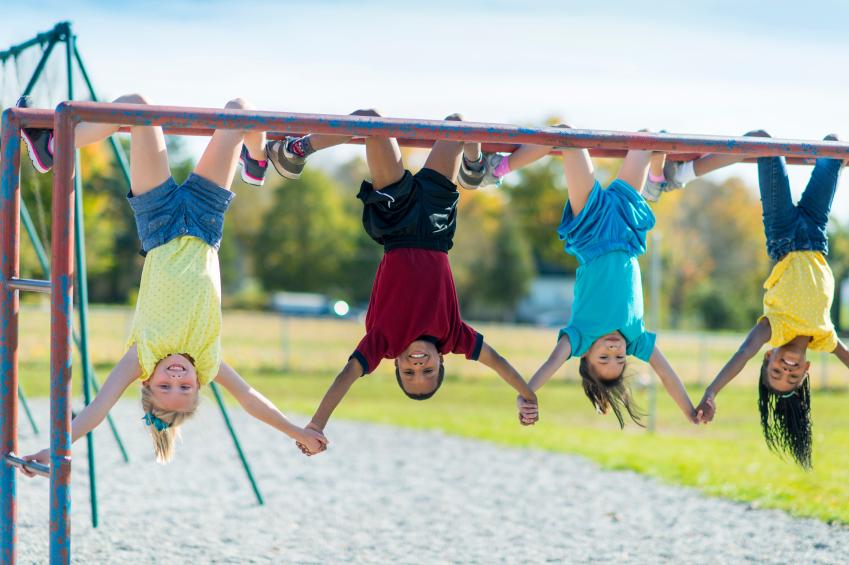 leadership_education_playground