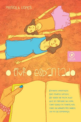 Capa O Livro Espantado.jpg