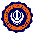 GNFA_50th_Anniversary_Logo_small.png
