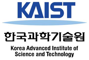 KAIST한국과학기술원