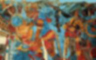 Ruinas de Cacaxtla_edited.jpg