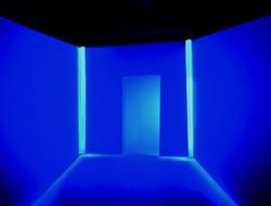 Original Underground Room