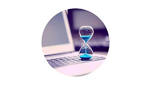 62 extra hours website.jpg