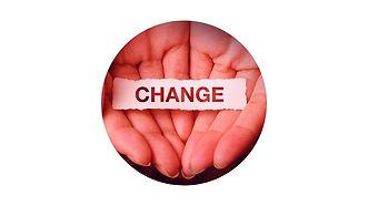 open to change.jpg
