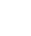 77 Teknik Logo