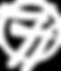 77 Teknik Logo.png