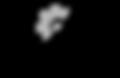 logo1_%25C3%2587al%25C4%25B1%25C5%259Fma