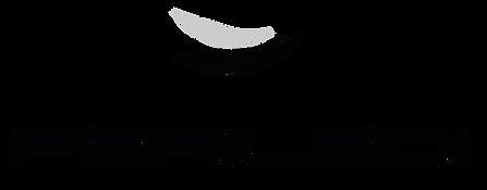 logo 04.2020 logo-01.png