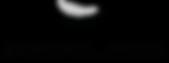 logo%2004_edited.png