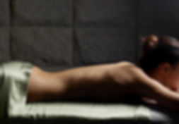 Luxury Mobile Massage Service for Business Travelers. Residential Massage & Mobile Spa. Professional Five Star Mobile Massage Therapists. Available 24/7.