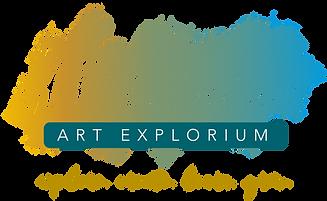 U R Creative Logo 2020-01.png