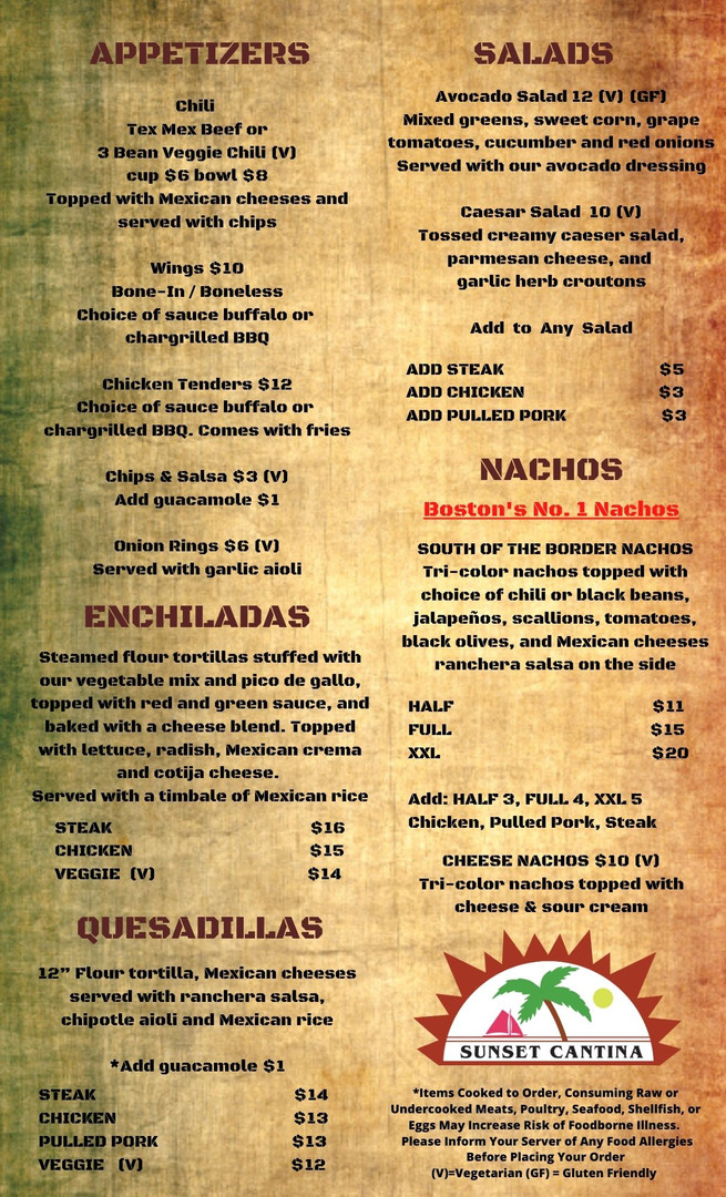 Cantina Menu Apps 21.jpg