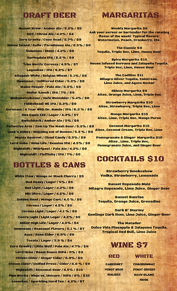 Jan Drink Menu.png