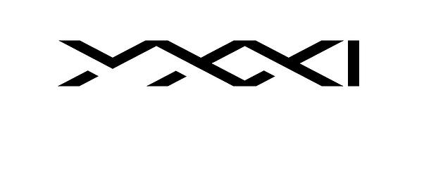 YXXI Yacht Design logo