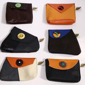 L'Call Handmade Bags & Purses