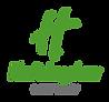holiday-inn-moskow-sokolniki-logo-ru.png