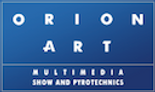 mini orion art multimedia.png