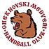 Клуб Чеховские медведи