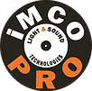 IMCOPROlogo.png
