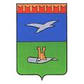 город Чехов Московская область