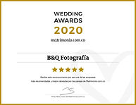 Wedding_Awards_2020.jpg