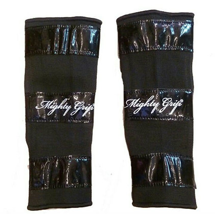 Tornozeleira Mighty Grip